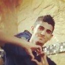 محمد يوسف (@054_max) Twitter
