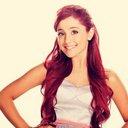 Ariana Grande (@58_arianagrande) Twitter