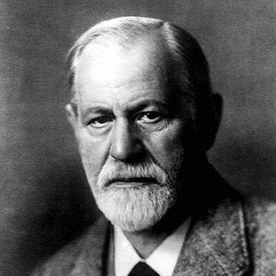 Sigmund Freud Quotes At Sigmundfreudqts Twitter