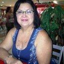 Adela Hernandez (@5851Adela) Twitter
