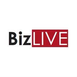 @BizLIVE_vn