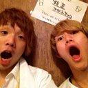 MASAHIRO (@0223masa0223) Twitter