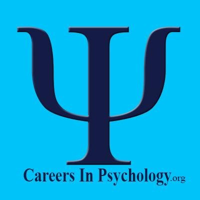 psychology careers (@psychcareers) | twitter, Human Body