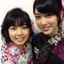 Kaori (@11Kaori1999) Twitter