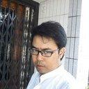 Phyo Wai Aung (@58b3f08b01c64ca) Twitter
