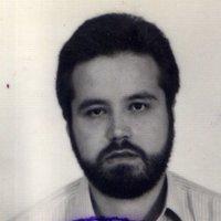 José M. Gonçalves G.