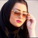 مزيونة العرب (@11Mzyona) Twitter