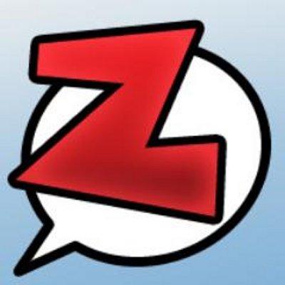 WebcomicZ