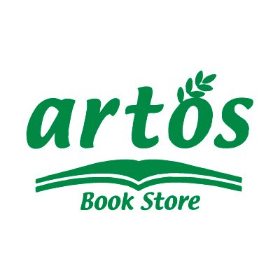 artos_info
