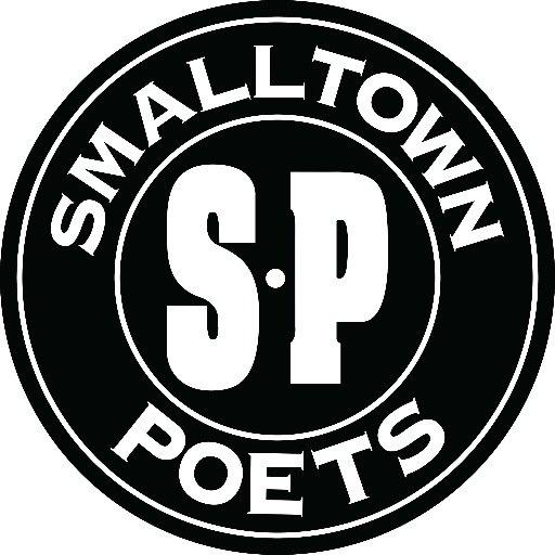 Smalltown Poets (@smalltownpoets) | Twitter