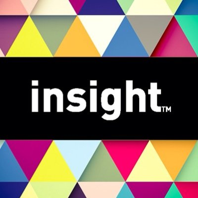 Insight Publications (@insightenglish) Twitter profile photo