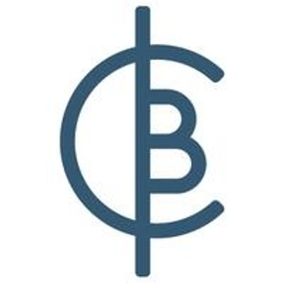 Брокерская компания Concord Bay