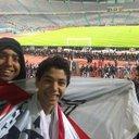 mohamed saied (@07_zamalek) Twitter