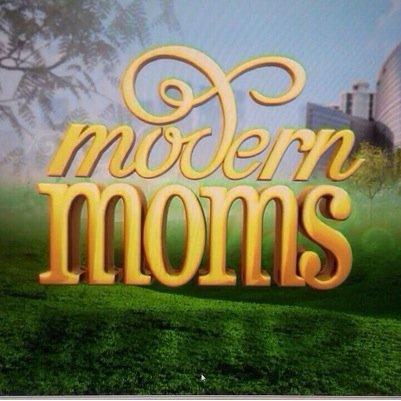 @modernmomsT7