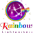 Rainbow Lightworkers