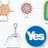 @UK_Together I dearly love my family, and will vote YES. Let's get kids in Scotland out of poverty.