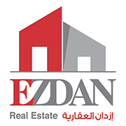 @EzdanRealEstate