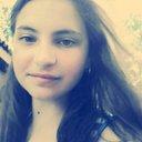 Anca Mihaela (@0113Anca) Twitter