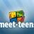 Meet-Teens.de