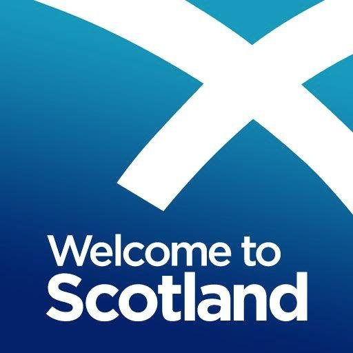 Welcome To   Scotland Profile Image