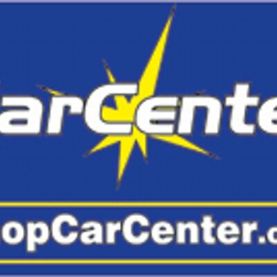 car center of waldorf	  Car Center Waldorf (@ShopCarCenter) | Twitter