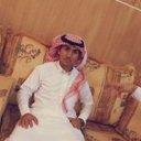 سلمان العسيري (@055732322411_63) Twitter