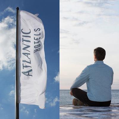 @atlantichotels