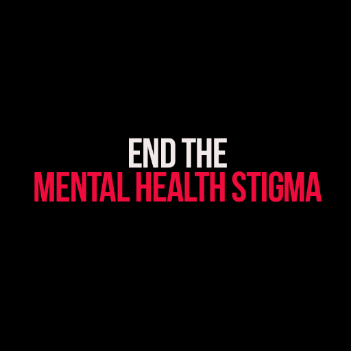 how stigma interferes with mental health Mental illness stigma scattergood foundation wwwscattergoodfoundationorg what is it what are its effects  how stigma interferes with mental health care.