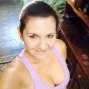 yoneida (@1975Neida) Twitter
