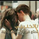 خالد (@0600Qwertyuiop) Twitter