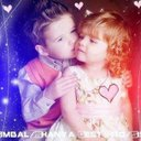 lovely usama  (@023f1cc7a0014ad) Twitter