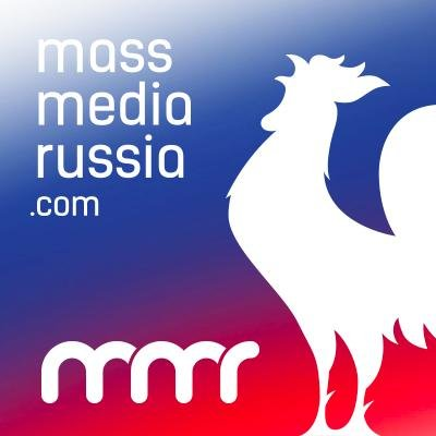 mass media in modern russia Mass media influence on the national language in the epoch of  that can be  considered as the distinctive feature of the modern russian language.