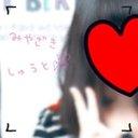 EMO子 (@0922EMO) Twitter