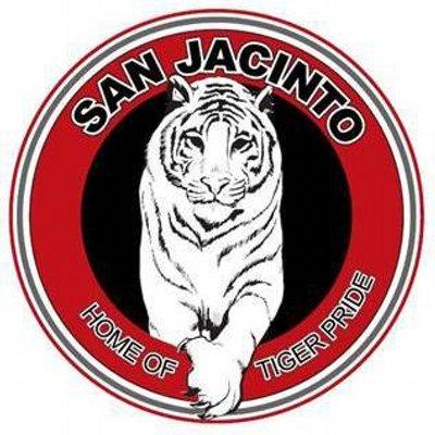 San Jacinto Tigers (@sjitigers) | Twitter