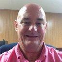 Doug Manning (@59addon) Twitter