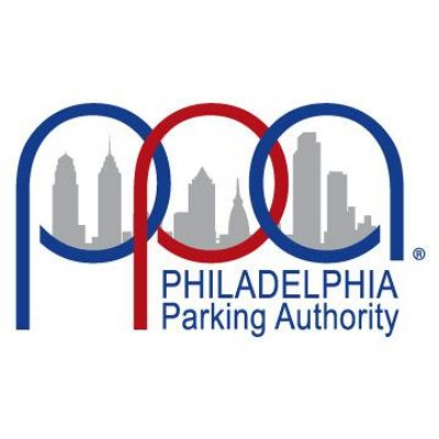 philadelphia-parking-authority