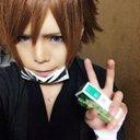 知春 (@0314chiiiharu) Twitter