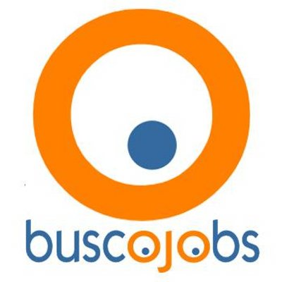Buscojobs Argentina