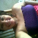 Alejandra♥ (@00Odalis) Twitter