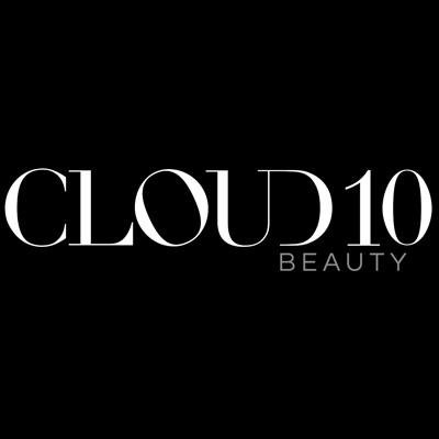 cloud10beauty Social Profile