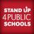 4PublicSchools