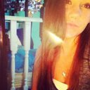 taylor toomey (@13Tayloves) Twitter