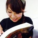 Sakura (@02sakura08) Twitter