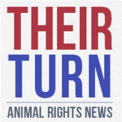 Animal Rights News