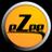e-Zee ☣
