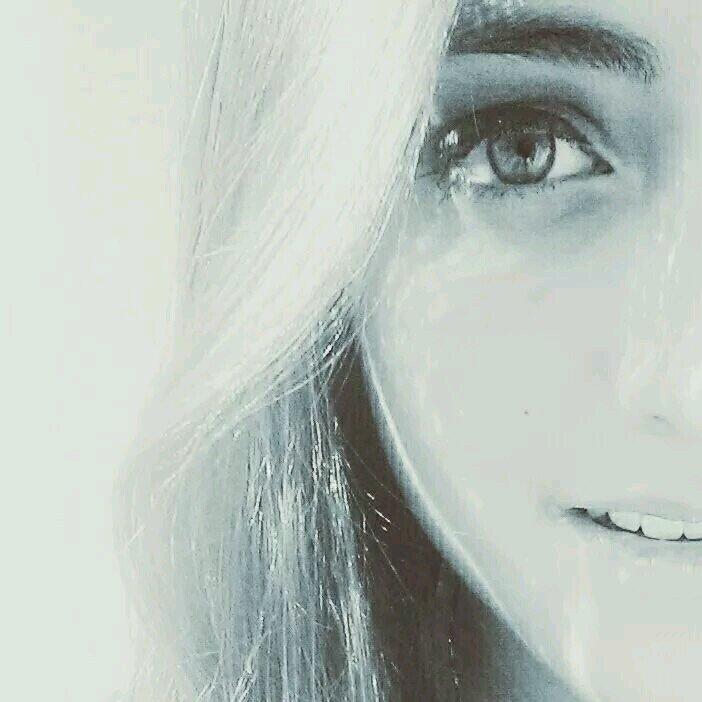 MarinaGloria_