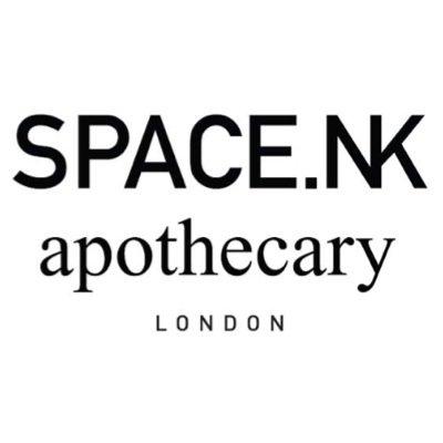 @SpaceNKusa
