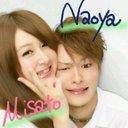 ☞m i s a t o☜ (@13_aaa_chan) Twitter