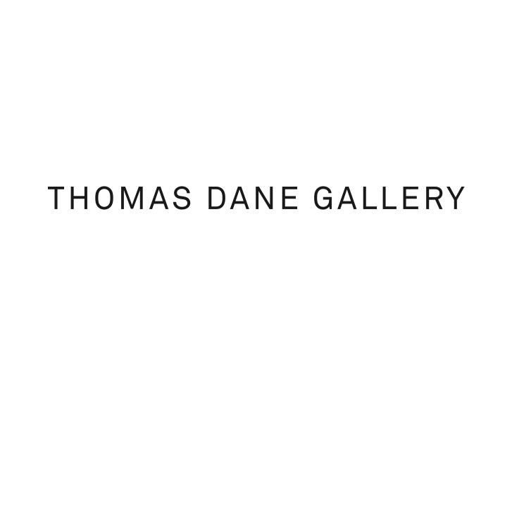 @ThomasDaneLDN