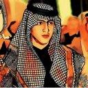 محب الامير راشد (@22Na44) Twitter